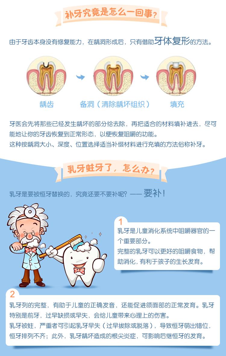 健牙固齿套餐详情页_02.jpg